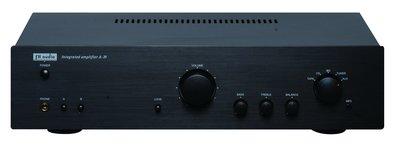 【昌明視聽】FH AUDIO A-39 立體聲擴大機 5組輸入 喇叭AB組耳機輸出 歡迎來電(店)議價
