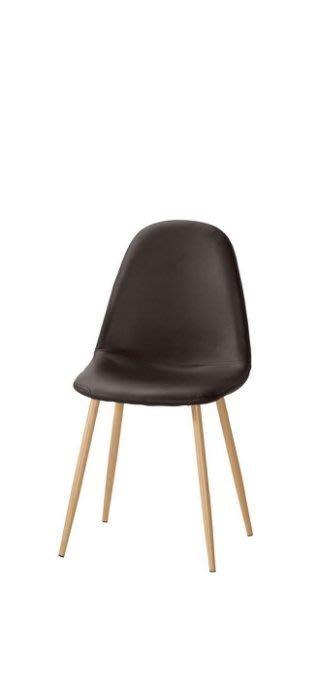 【DH】商品編號G1023-16商品名稱曼亞餐椅(圖一)居家/休閒/工商洽談椅/營業用。多方位使用。主要地區免運費