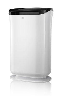 【全新公司貨】3M FD-A90W 雙效空氣清淨除濕機 淨呼吸空氣清淨除濕機