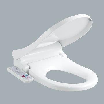 高評價~ HCG 和成免治馬桶座 AF870 / AF870L 詢問再優惠! 生物能+LED夜燈 另有 AF890