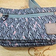 PROAMX   HEYDAY  系列   買 後背包 送 側肩包 買一送一 薰衣草藍灰
