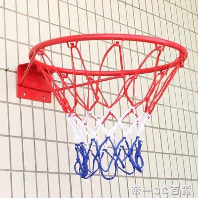 宏登室內成人籃球框標準籃球戶外藍球圈壁...
