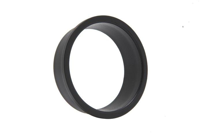 (現貨)調徑環(獨立銷售零件)