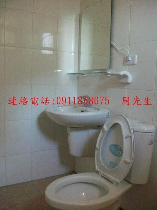 嘉義  家庭水電維修站 衛浴燈具 抽水馬達  加壓馬達