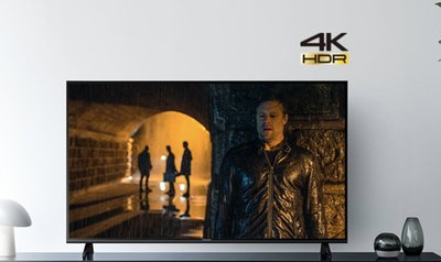 ☎來電享便宜【Panasonic國際】65型4K液晶電視 TH-65GX750W,另售TH-65GX800W