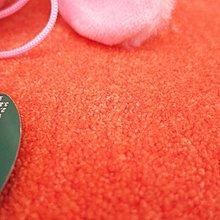買就送日式不沾炒鍋【免運-奇思屋生活館】ESPRIT WARMTH HOME系列 200X300cm 3301-09