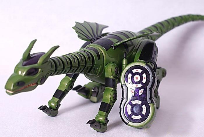 【易發生活館】新品遙控噴火飛龍28109/遙控恐龍/電動玩具/兒童玩具/生日禮物