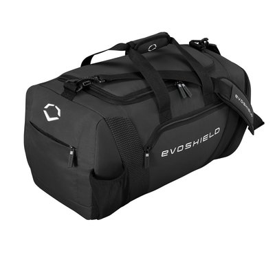 = 威勝 運動用品 = 19年 EVO TRAINING DUFFLE 棒、壘裝備袋