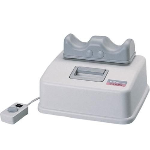 現貨 嘉麗寶 可提式美體律動舒脊搖擺機 SN-9701 台灣製造 另有 SN-9702