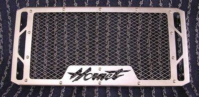 HORNET250(hornet-250.CB250)專用水箱護網[水箱護罩]