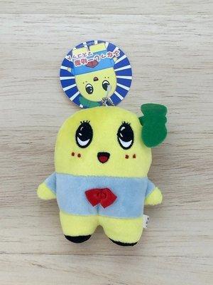 尼德斯Nydus~* 日本正版  船梨精 Baby 幼梨 絨毛玩偶 手機/包包 小吊飾 娃娃 公仔