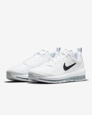 Nike Air Max Genome CW1648-100 CW1648-004 CW1648-005 男鞋 三色