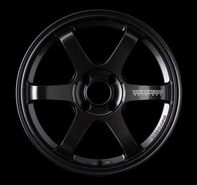 日本 Volk Racing Rays 鍛造 鋁圈 TE37 SONIC 鑽石黑 古銅 15吋 16吋 100 四孔