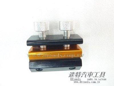 ☆達特機車工具☆ 鋼索注油器/ 機車剎車及離合器油管注油器(雙 頭) 後煞車線  碼表線  油門線 導線注油器