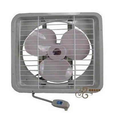 【電器宅急便】風騰 16吋吸排二用排風扇 FT-9916 / FT9916 台灣製造