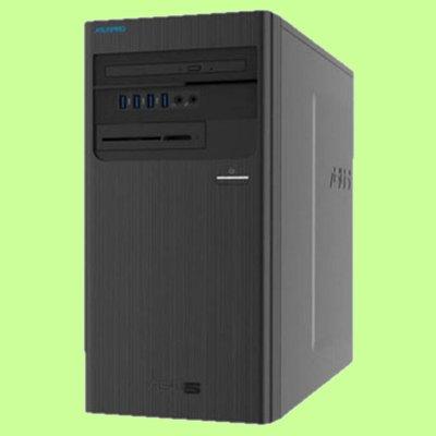 5Cgo【聯強】華碩 台銀系統標25標:第一組01項 Coffee lake M640MB/G5500-作業系統