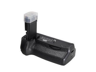 【日產旗艦】CANON 6D II PIXEL 6D2 品色公司貨 E21 BG-E21 電池把手 垂直握把 電池手把