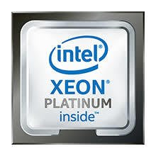 🎯高誠信CPU 👉回收3647 正式 QS ES,Xeon Platinum 8276 加專員𝕃:goldx5