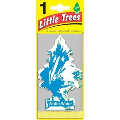 (I LOVE 樂多) 台灣公司貨 Little Trees 小樹香片 衝浪