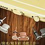 【妞妞♥3C】金屬3.5mm耳機孔防塵塞 手機充...