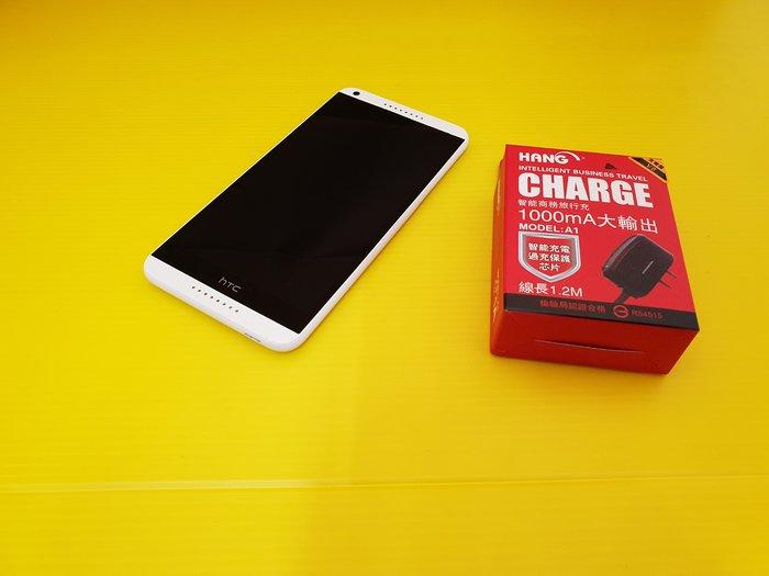 ☆誠信3C☆買賣交換最划算☆最便宜 各色 功能正常 HTC 816 附充電線 只要980 店內另有多款千元手機