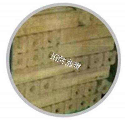 梅花型 15.5cm 濾材 培菌 陶瓷棒 陶瓷柱 陶瓷環 奈米 高密度 硝化菌 適 淡水海水 底濾缸 上部過濾器 便當盒