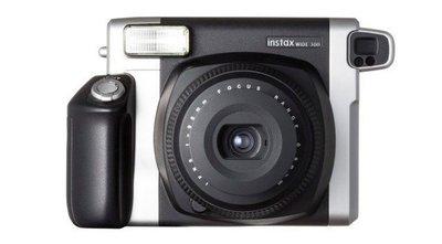 【恆昶公司貨】富士 FUJIFILM Instax WIDE 300 寬版 橫幅 拍立得相機 恆昶公司貨