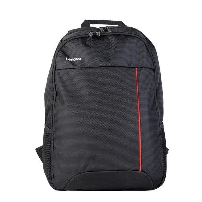 筆電包聯想後背包筆電背包14寸15.6寸小新拯救者原裝筆電包男女士旅行