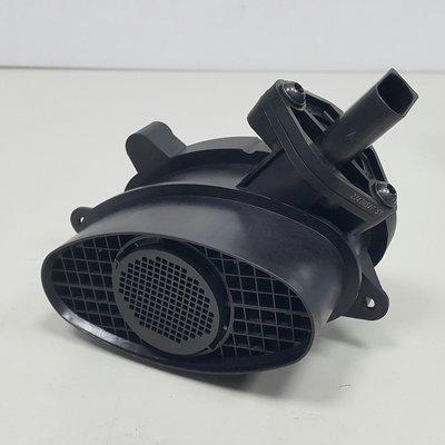 E60 E61 M57N M57N2 525d 530d 空氣流量感應器 空氣流量計 柴油車用 13627788744