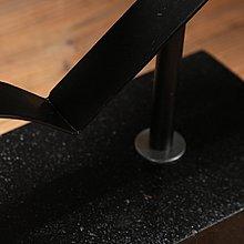 〖洋碼頭〗新古典小鳥樹脂禪意擺件復古書房玄關裝飾品電視櫃玄關工藝品擺設 ysh340