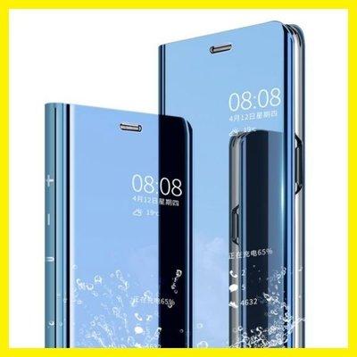 索尼XZ3手機殼SONY XZ3手機套Xperia翻蓋 【創意家飾居家生活】