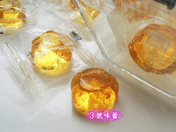 3號味蕾 量販團購網~金鑽糖3000公克(原味)量販價.甜滋滋金鑽糖.^^..