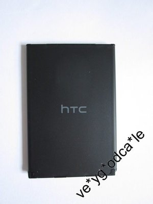 正貨 HTC Incredible S S710E G11 / Desire S / Z / Salsa Battery 原廠電池 充電池 BG32100 包郵