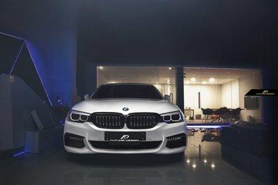 【政銓企業有限公司】BMW G30 G...