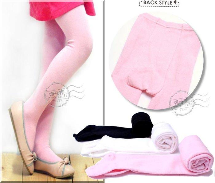 媽咪家【DD017】DD17素色褲襪 素面 純色 基本款 針織 百搭 褲襪 保暖褲 內搭褲~1.2.3.4.5.6號