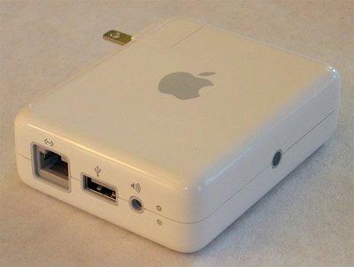 ※台北快貨※Apple AirPort Express A1084 (M9470LL/A) **支援AirPlay無線音樂播放+AirPrint無線列印