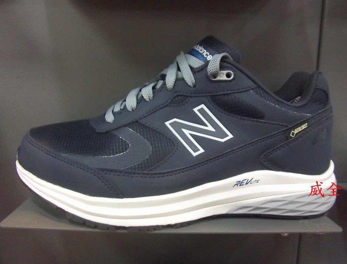 【威全全能運動館】New Balance 880休閒 運動 健走鞋 現貨 MW880GN3保證正品公司貨 男款4E寬楦