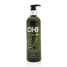 CHI Tea Tree Oil Conditioner茶樹精油護髮素