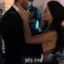 電影現貨《365天/黑幫大佬和我的365日 365 Dni》