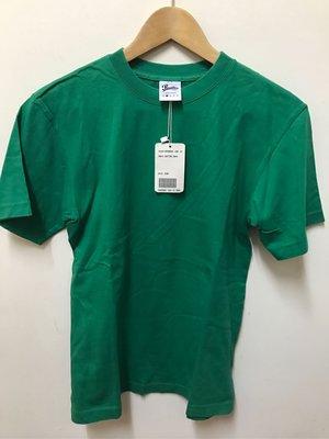 【衝評價。特價購】Pirates 短袖T恤上衣 綠。太陽選物社
