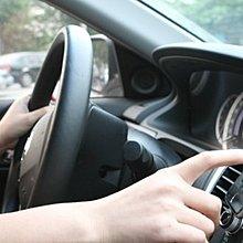 幽浮 UF-A 騎士銀 贈超級英雄貼片 車載 磁性 磁力 磁吸式 手機支架 手機導航 車用 手機架