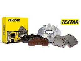 ~RF車材~ 德國TEXTAR 煞車皮 來令片 BENZ W205 W213 GLC 200 220 250