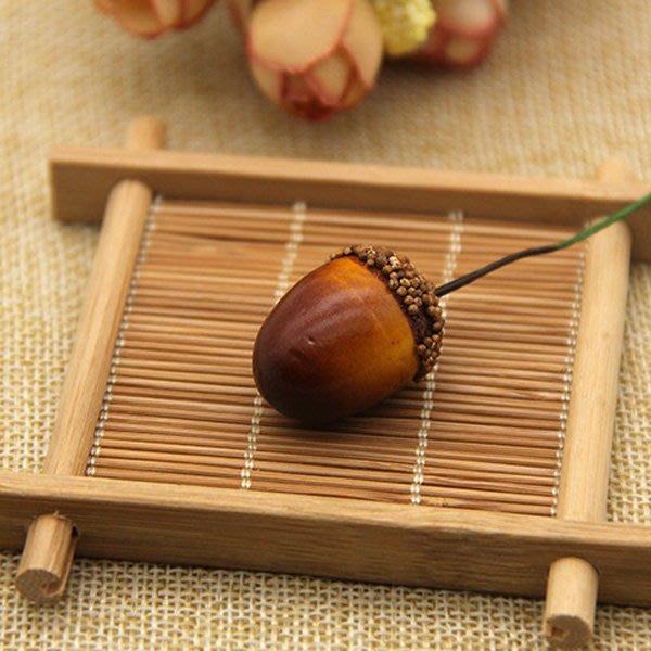 田園風方形竹墊拍攝道具 拍照背景 (小號)【JI2377】《Jami Honey》