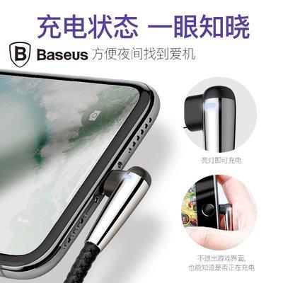 捌倍思BASEUS Sony H423...