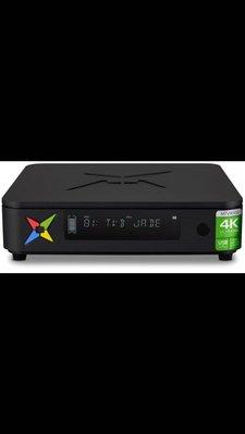 Magic tv MYV9000
