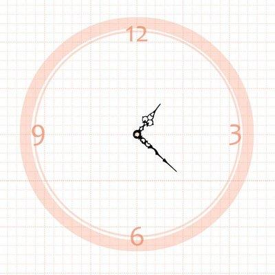 【鐘點站】J060043 SKP壓針機芯 / 分針6.1公分 時針4.4公分 / DIY 時鐘 掛鐘 鐘針
