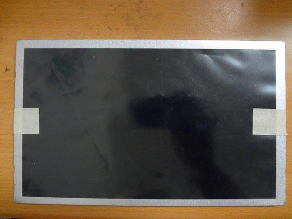 N089L6-L02 8.9吋 小筆電 EPC 液晶 LED背光 面板