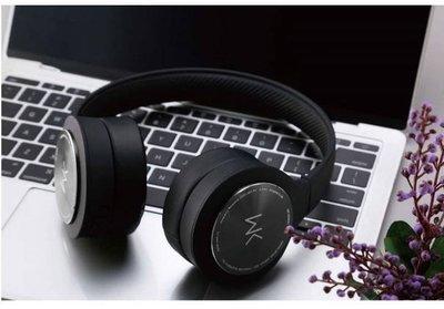 超 促銷 WK BP300 頭戴式藍芽耳機 台灣公司貨  NCC認證 藍芽耳機  頭戴式 耳機