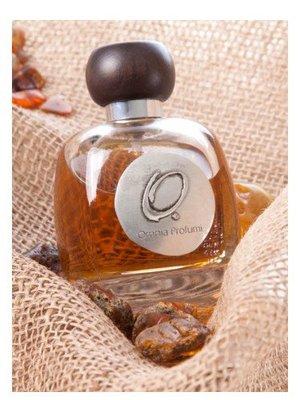 義大利沙龍香水Omnia Profumi Ambra 琥珀 EDP 100ml  國外代購 香脂琥珀