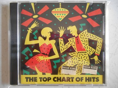 The Top Chart of Hits '90精選